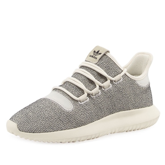 Adidas Shoes Nwot Tubular Shadow Knit Sneaker Poshmark